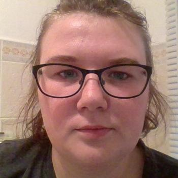 Babysitter Sheffield: Sarah