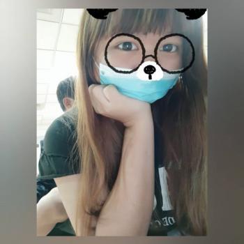 台北市的保母: 佩妘