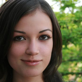 Babysitter Narva: Olga