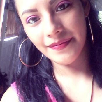 Babysitter Santa María Chimalhuacán: Johana berenice
