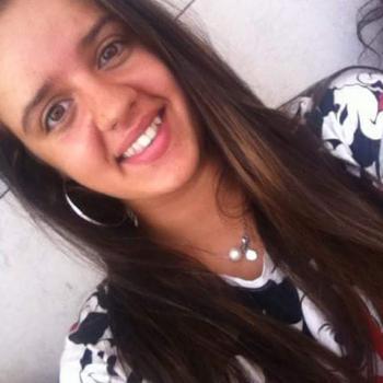 Ama Cascais: Adriana