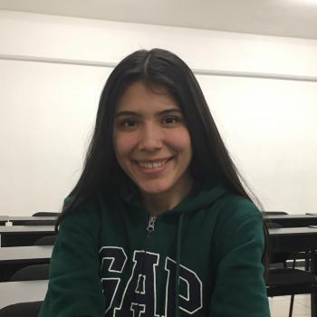 Niñera Puebla de Zaragoza: Korymalli