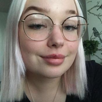 Lastenhoitaja Ylöjärvi: Saana
