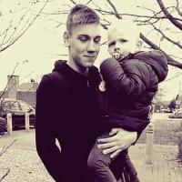 Babysit Rekem: Brandon
