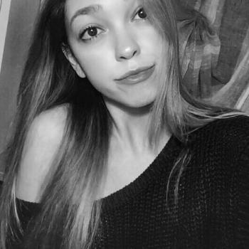 Babysitter Novara: Carola