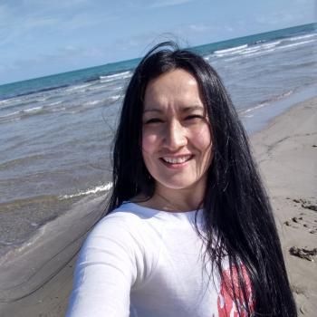 Babysitter Castellón de la Plana: Diana Carolina