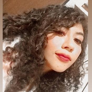 Babysitter in Cuernavaca: Arlette