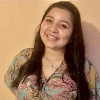 Niñera en Desamparados (San José): Britany