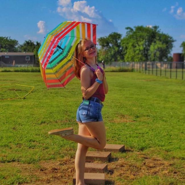 Babysitter in San Antonio: America