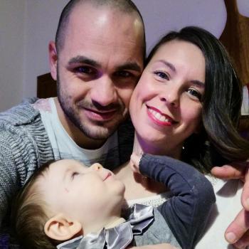 Genitore Pressana: lavoro per babysitter Francesco