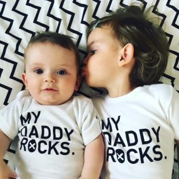Ouder Zottegem: babysitadres Lies