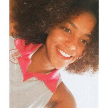 Babysitter Rosario: Seneyda Beato Rodríguez