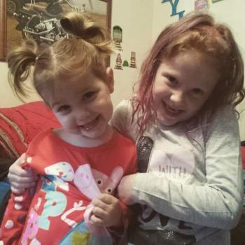 Babysitter Adelaide: Makayla