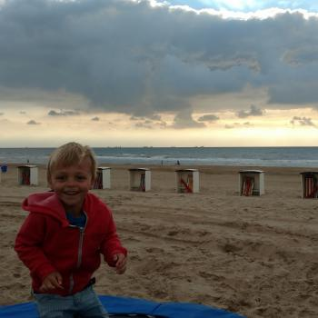 Ouder Zwolle: oppasadres Leonie