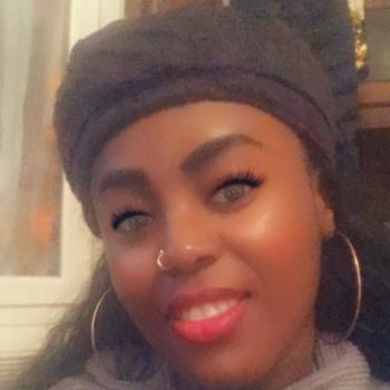 Baby-sitter Villeurbanne: Toyanti