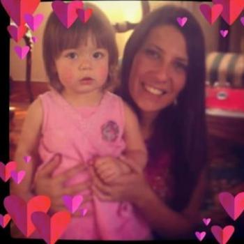 Babysitter Marbella: Mary Yeny Pérez