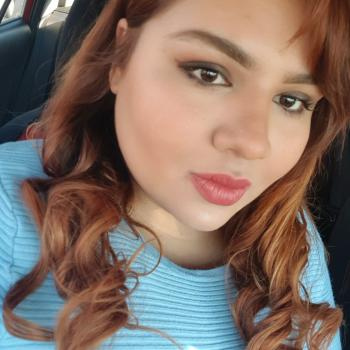 Niñera Monterrey: MARA