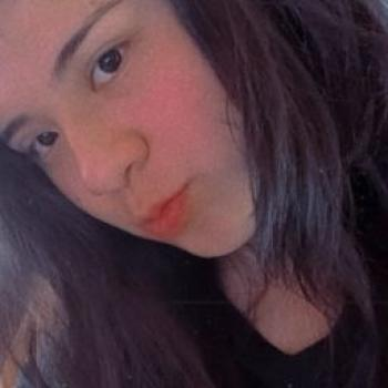 Babysitter Cajamarca: Mileydi