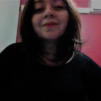 Niñera Santiago de Chile: Valentina