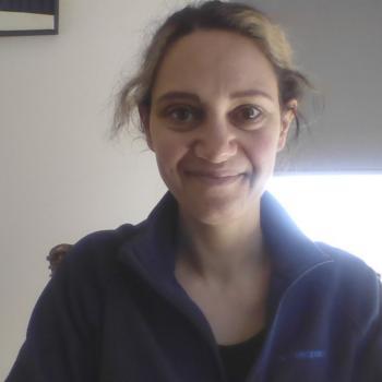 Babysitting job Waikari: babysitting job Amanda