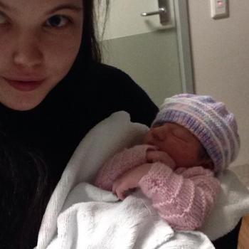 Babysitter Upper Hutt: Piper