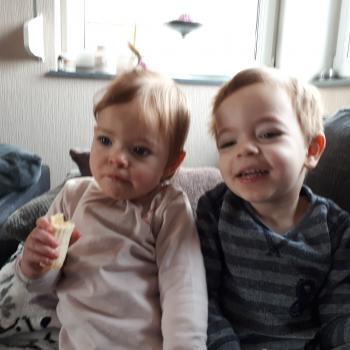 Babysitten Tongeren: babysitadres Anneleen