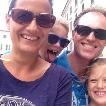 Oppaswerk Oisterwijk: oppasadres Robert