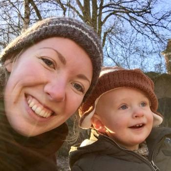 Ouder Hilversum: oppasadres Hester