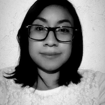 Niñera Ciudad de México: Adriana Monserrat