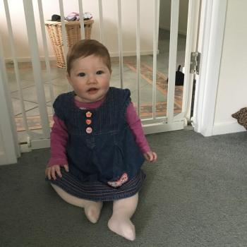 Parent Whangaparaoa: babysitting job Alisa