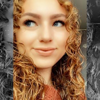 Baby-sitter in Ebikon: Emily-Ilaine