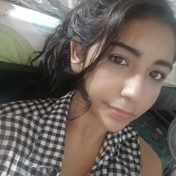 Niñera en Montería: Juliette