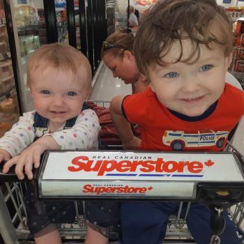 Babysitting job Surrey: babysitting job Dianna