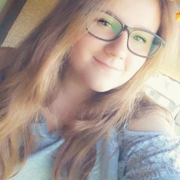 Babysitter Berndorf: Emilie