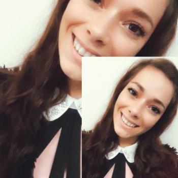 Tagesmutter Linz: Roxána