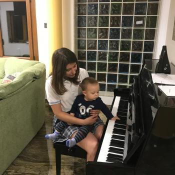 Babysitter in Tralee: Laura