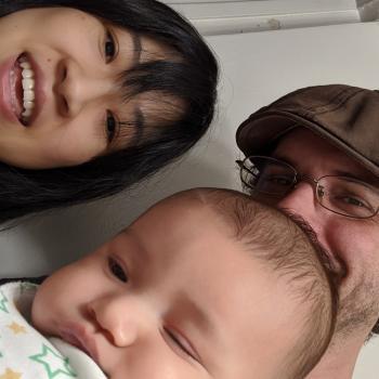 Babysitting job in Lawrenceville (Georgia): babysitting job Victoria