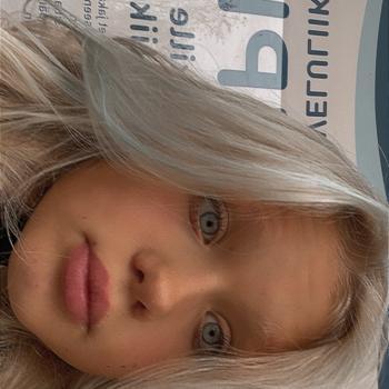 Babysitter in Lahti: Lumi