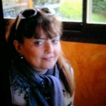 Agencia de cuidado de niños Oviedo: Marta