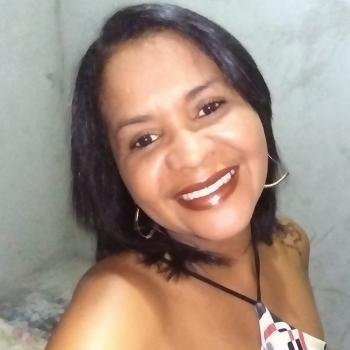 Babá Jaboatão dos Guararapes: Isabel