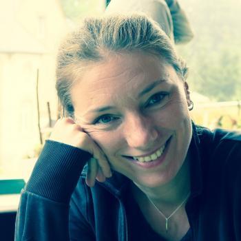 Oppaswerk Leidschendam: oppasadres Nicole
