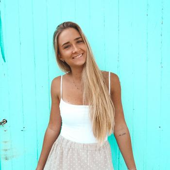 Babysitter Townsville: Kaylee