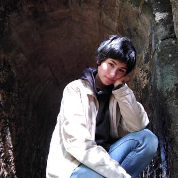 Niñeras en Pachuca: AMANDA