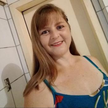 Babá em São Leopoldo: Ivanir Iracema follmer