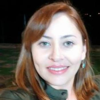 Babysitter Marinha Grande: VERONICA