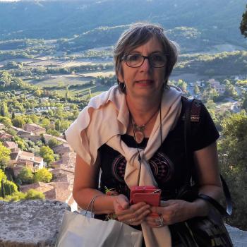 Baby-sitter Metz: Marie-Pierre