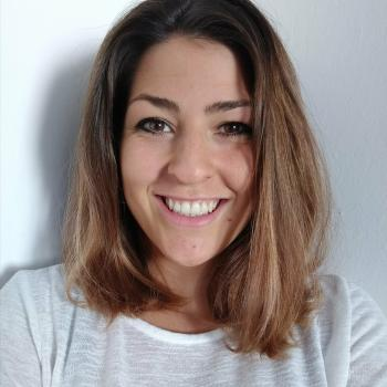 Babysitter Parma: Stefania