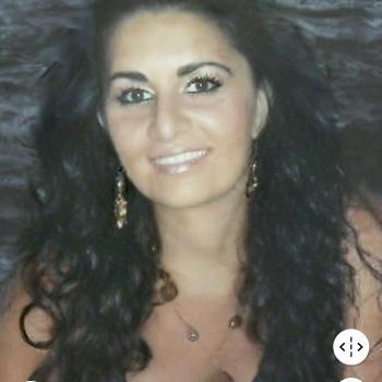 Babysitter Salerno: Giovanna
