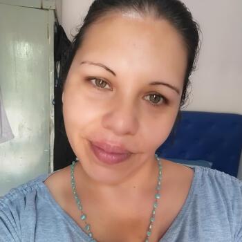 Babysitter in Lomas de Zamora: Gery