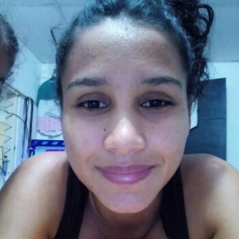 Niñera Santa Marta: Framberlys